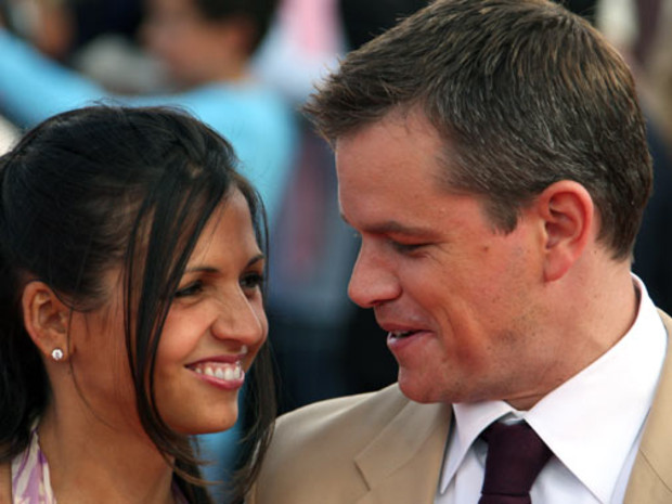 matt-damon-6