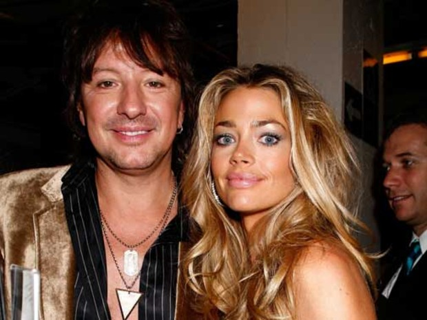 sambora-richards