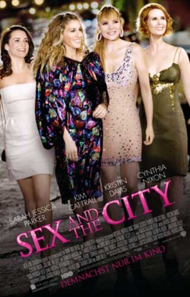 sex-and-the-city-movie-film-plakat