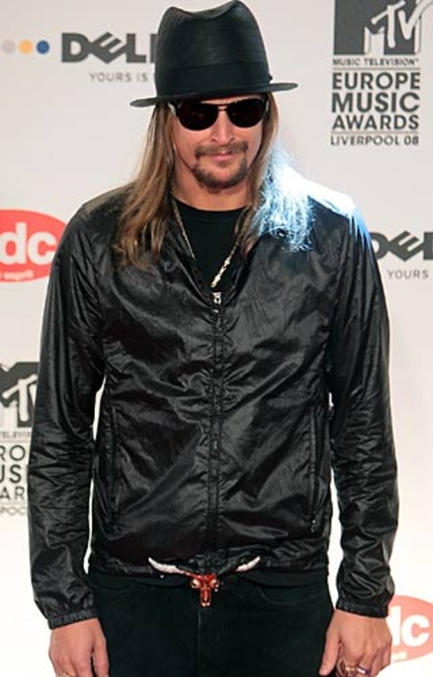 MTV-Awards-Kid-Rock