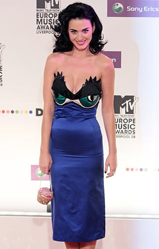 MTV-EMA-Katy-Perry