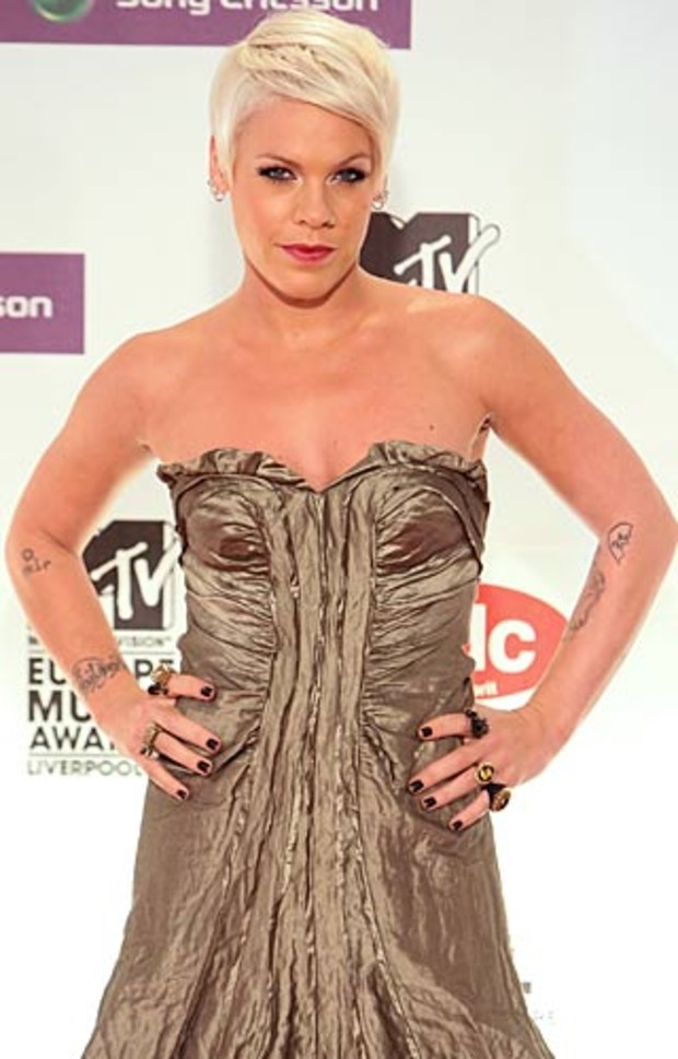 MTV-Music-Award-Pink