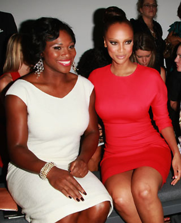 serena-williams-tyra-banks-calvin-klein-afp