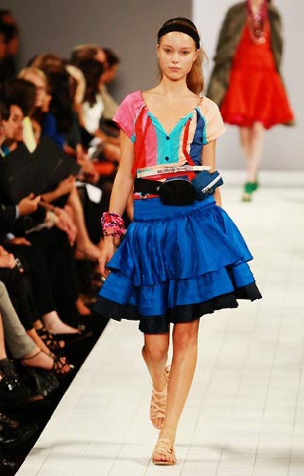 marc-by-marc-jacobs-afp-8