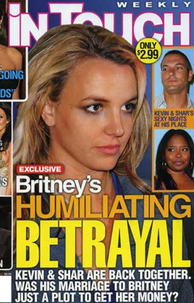 intouch-britneyspears