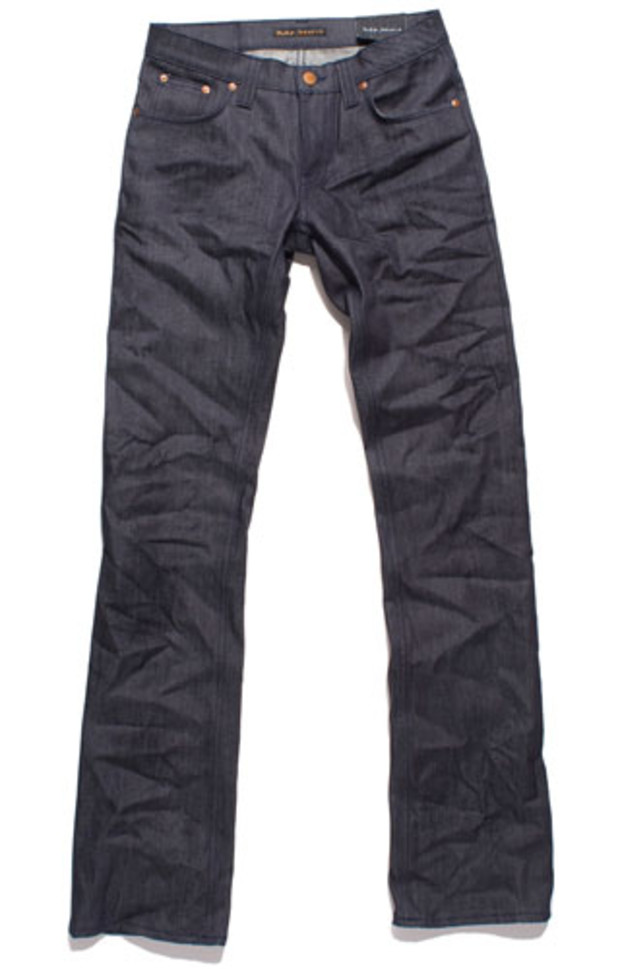 Nudie-Jeans-Narrow-Boot-Dry-Clean-Organic