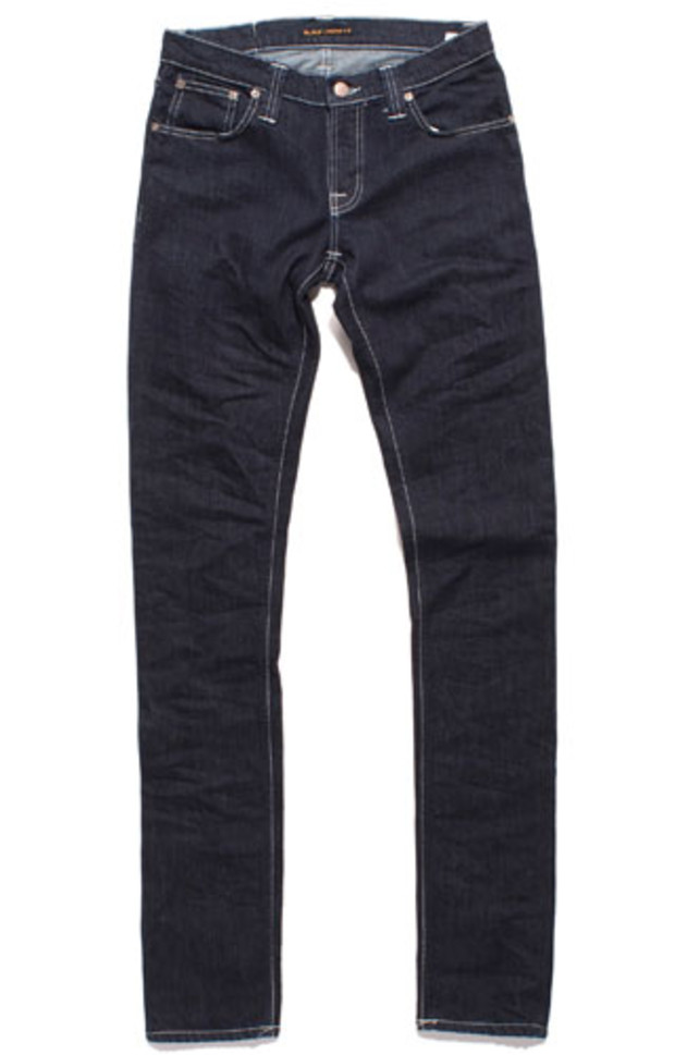 Nudie-Tight-Long-John-Organic-Rinsed-Jeans