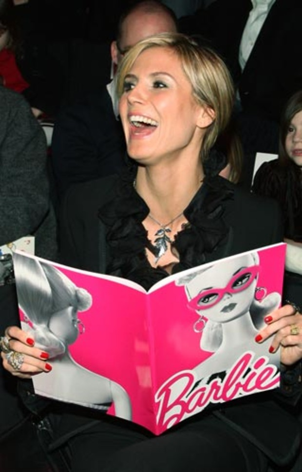heidi-klum-barbie-fashion-s