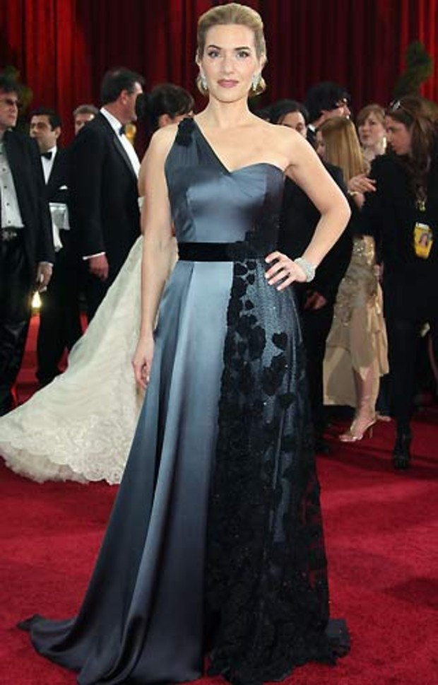 Oscar-2009-Best-Dressed-Kate-Winslet