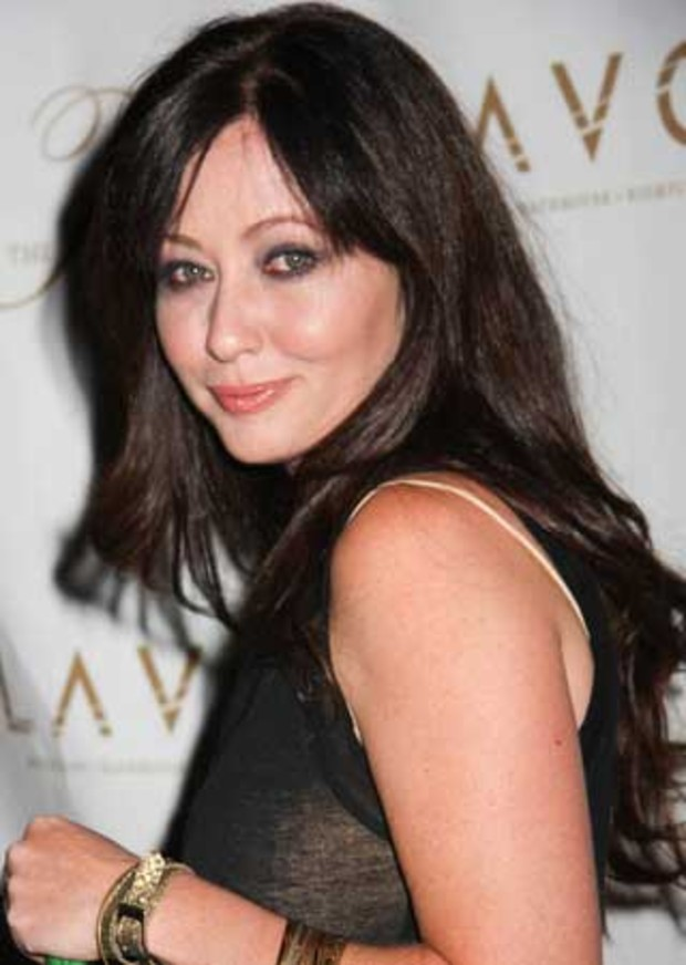 shannon-doherty