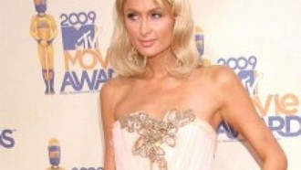 paris-hilton-neue-reality-show-fur-paris-hilton-30092010