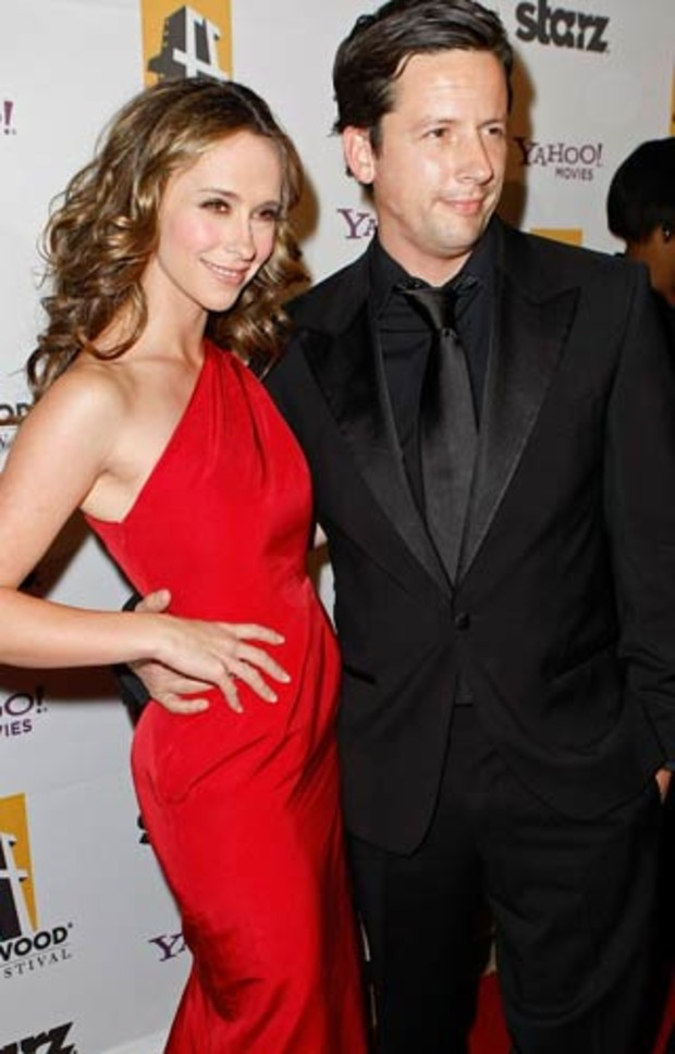 jennifer-love-hewitt-ross-mc-call-trennung
