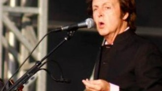 paul-mccartney-paul-mccartney-fast-uberfahren-14102010