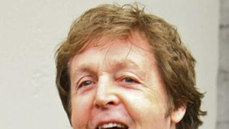 paul-mccartney-paul-mccartney-unterstutzt-einen-fan-21062010