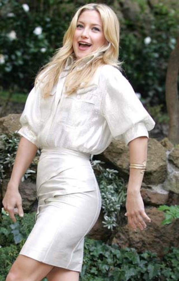 pr-kate-hudson-bride-wars-photocall-anne