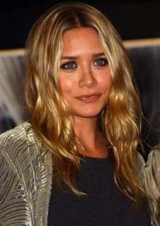 ashley-olsen-praesentiert-influence