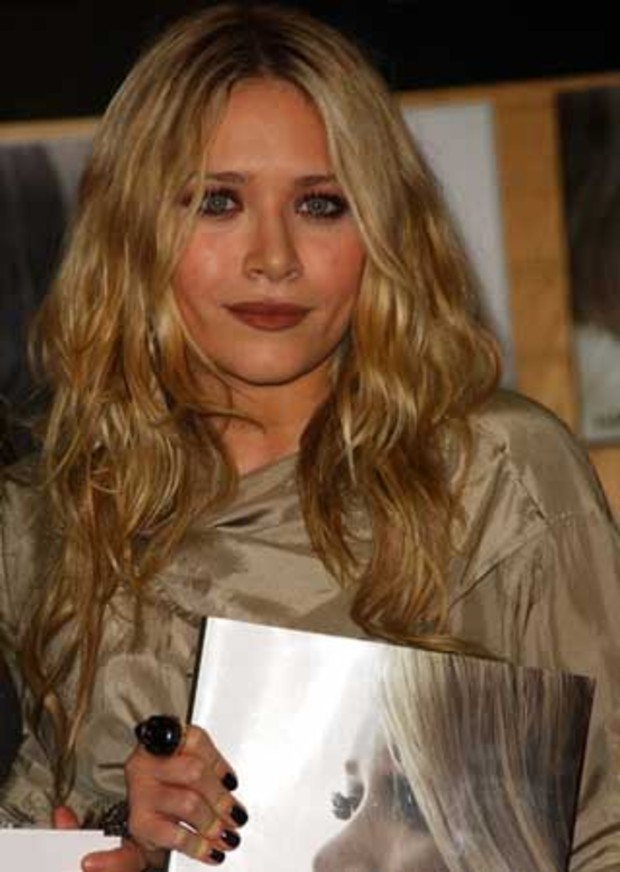 mary-kate-olsen-neues-buch