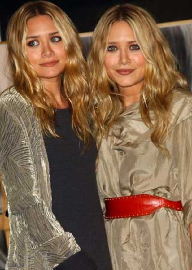 peta-gegen-mary-kate-ashley