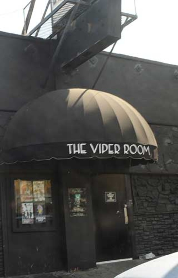 viper-room-west-hollywood-stars