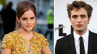 """Dark Arc""-Remake ohne Emma Watson und Robert Pattinson."