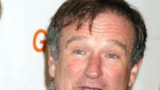 robin-williams-robin-williams-lasst-es-langsam-angehen-21092010