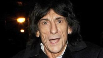 ronnie-wood-ronnie-wood-droht-millionenverlust-24062010