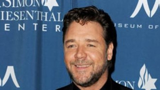 russell-crowe-russell-crowe-will-kein-boser-bube-sein-12052010