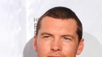 sam-worthington-zu-unreif-fur-bond-13042010