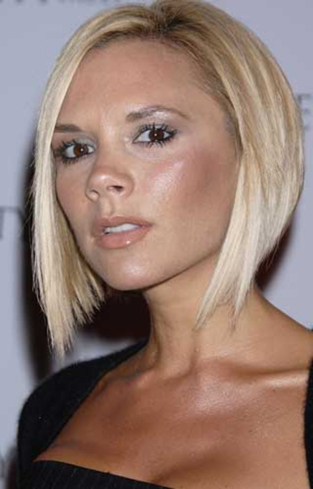 victoria-beckham-spice-girls-blond