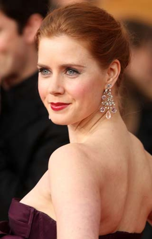amy-adams-screen-actors-guild