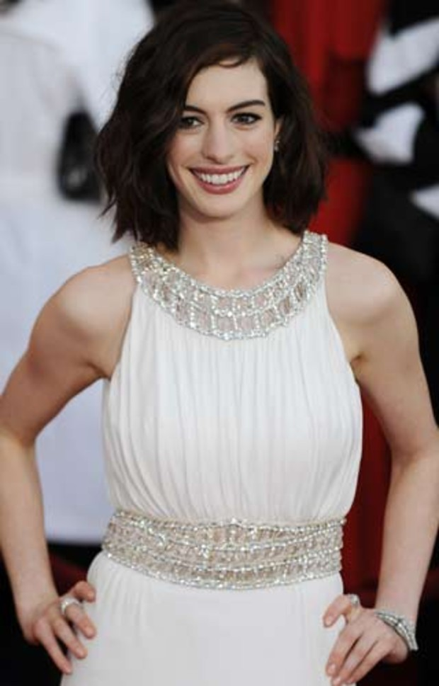 anne-hathaway-screen-actors-guild