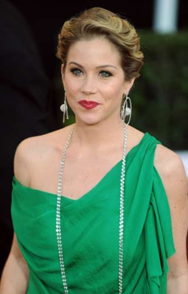 christina-applegate-screen-actors-guild