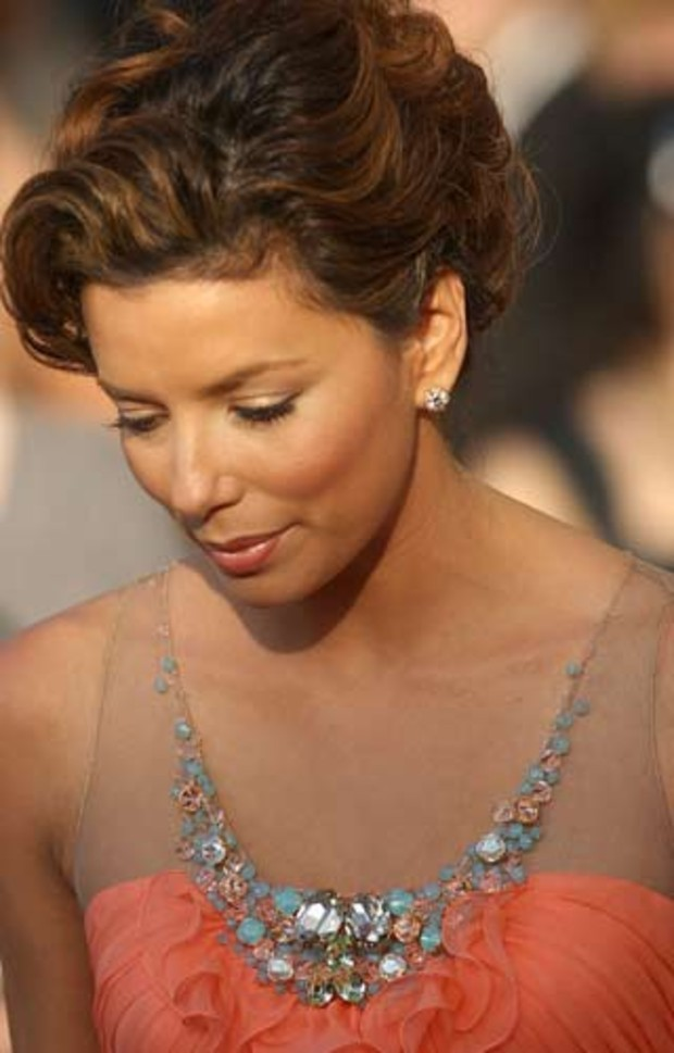 eva-longoria-screen-actors-guild