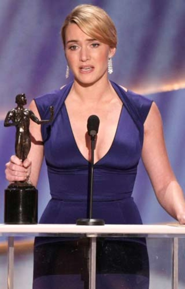 kate-winslet-screen-actors-guild-award