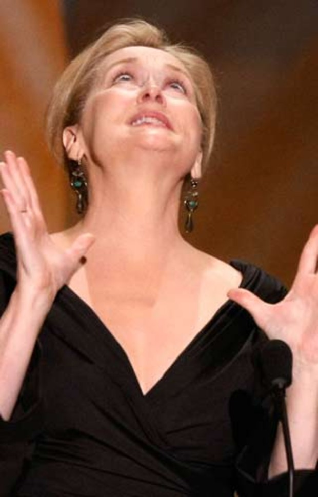 meryl-streep-screen-actors-guild