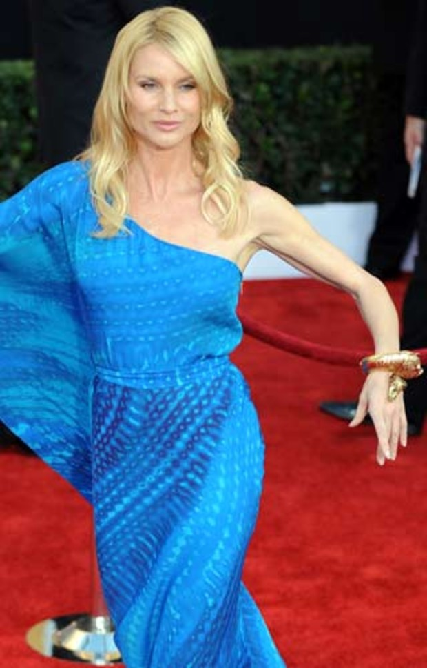 nicolette-sheridan-screen-actors-guild