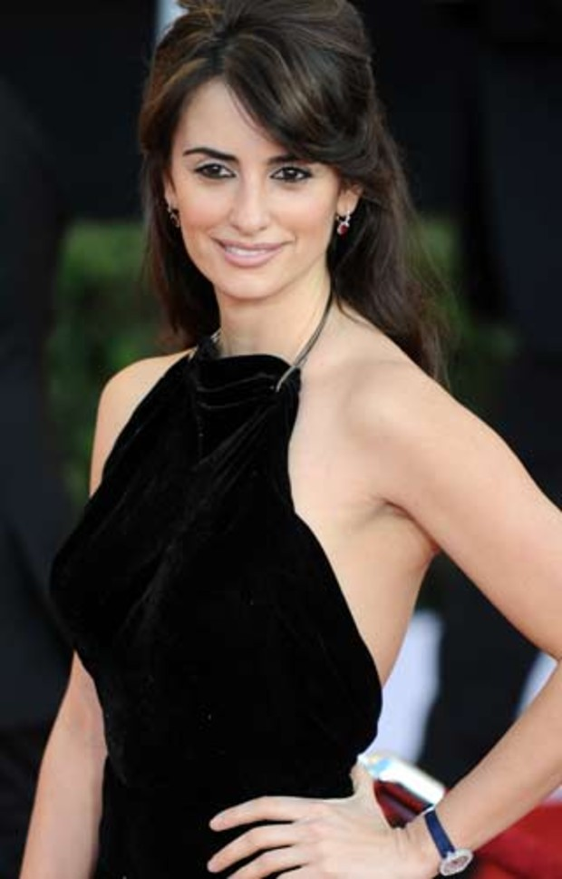 penelope-cruz-screen-actors-guild