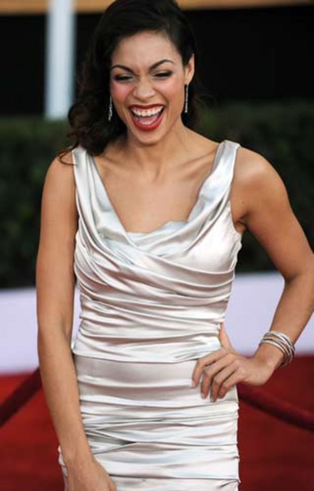 rosario-dawson-screen-actors-guild