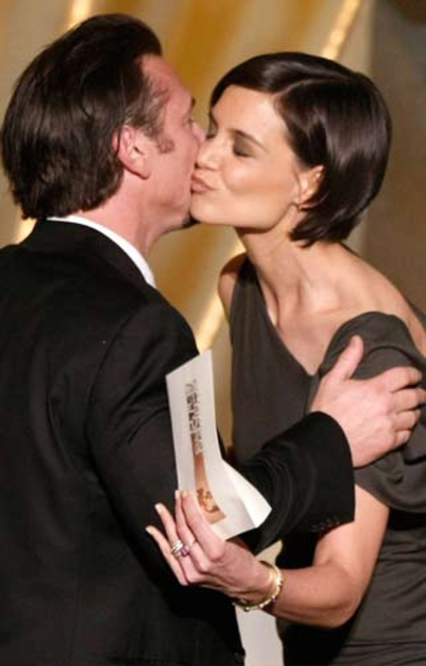 sean-penn-katie-holmes-screen-actors-guild