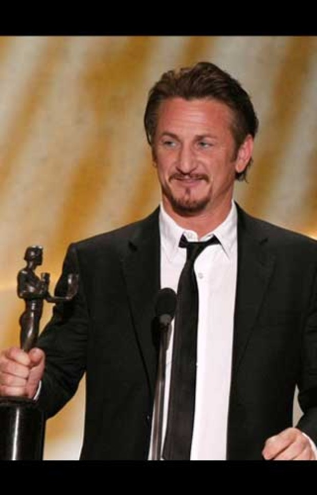 sean-penn-screen-actors-guild