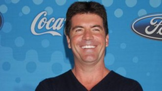 simon-cowell-simon-cowell-wird-viermal-heiraten-19042010