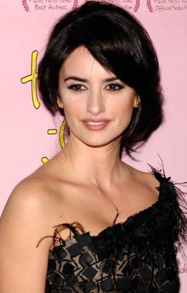 penelope-cruz-film-critic-awards