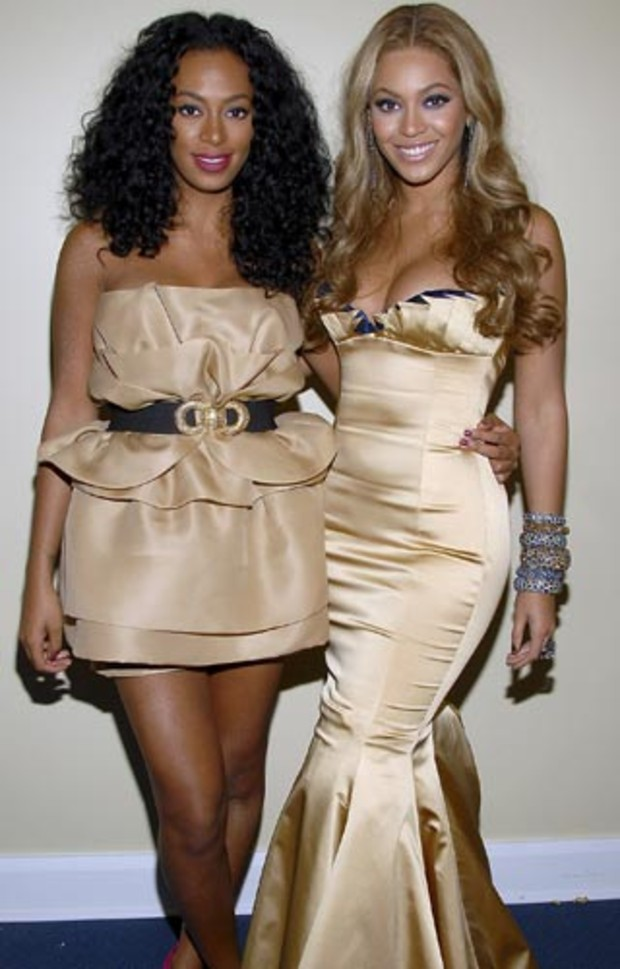 solange-beyonce-2