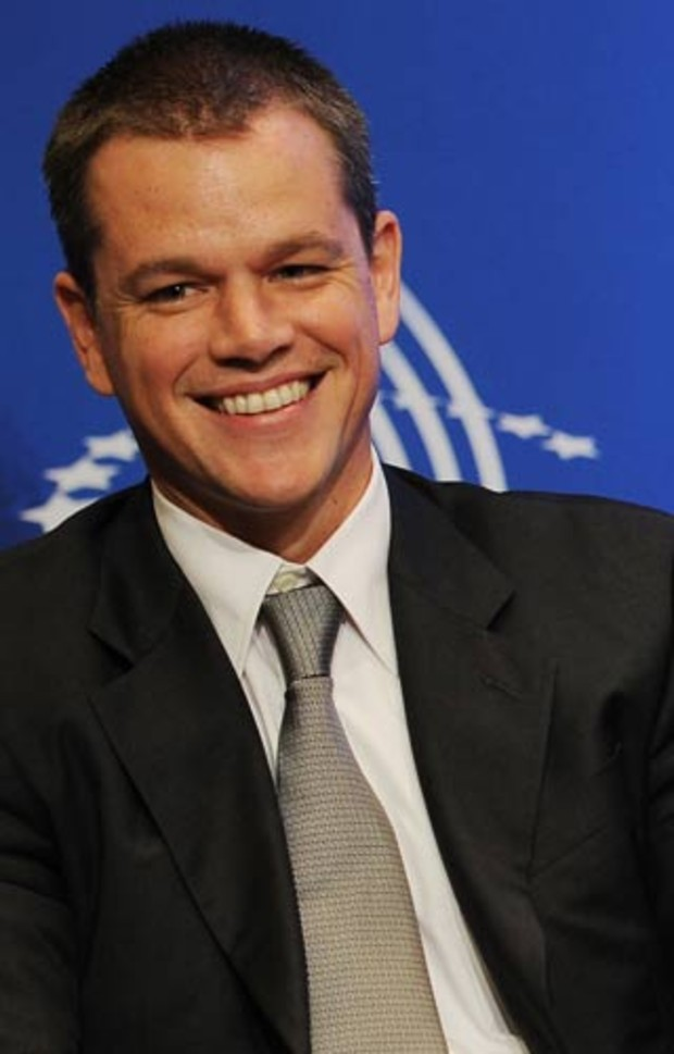 matt-damon-obama