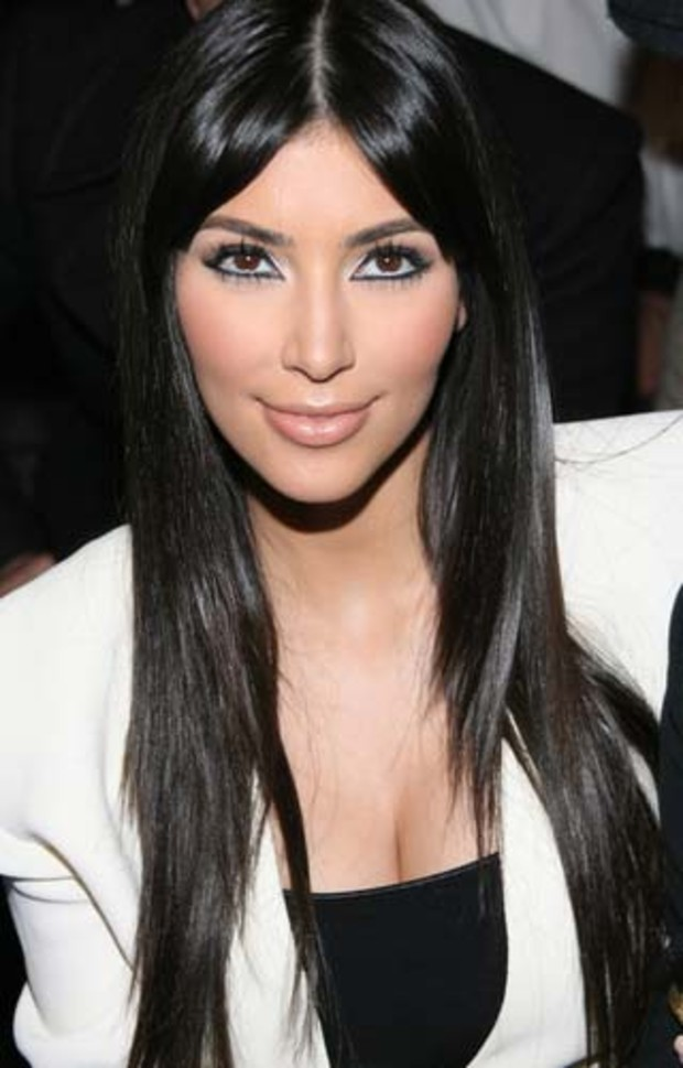 16-mercedes-benz-fashion-week-kim-kardashian