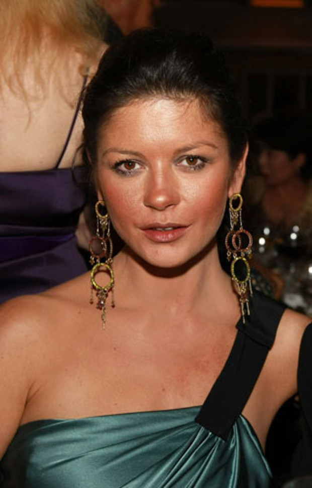 circle-of-shame-catherine-zeta-jones