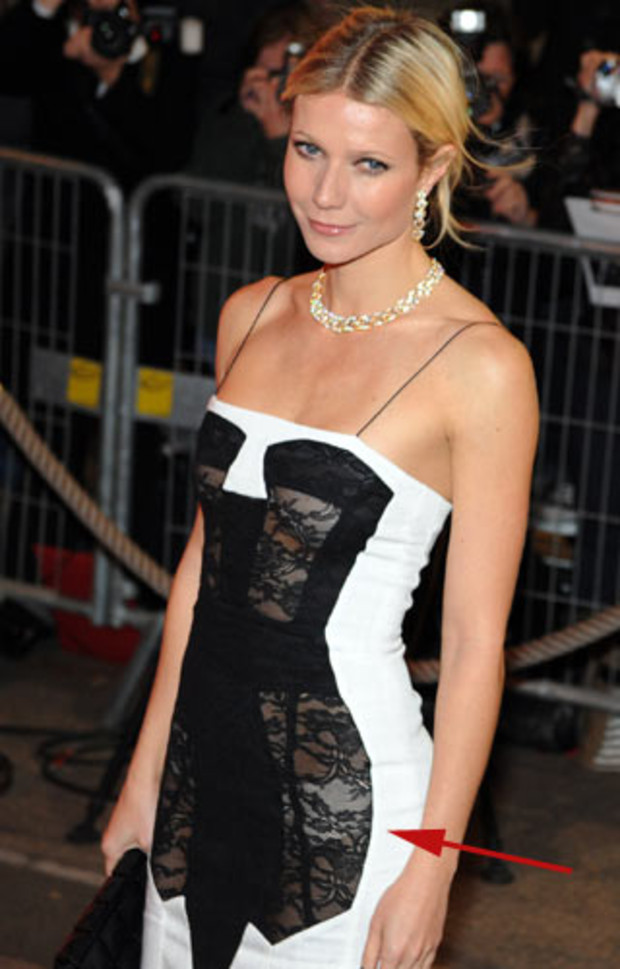 circle-of-shame-gwyneth-paltrow-kleid