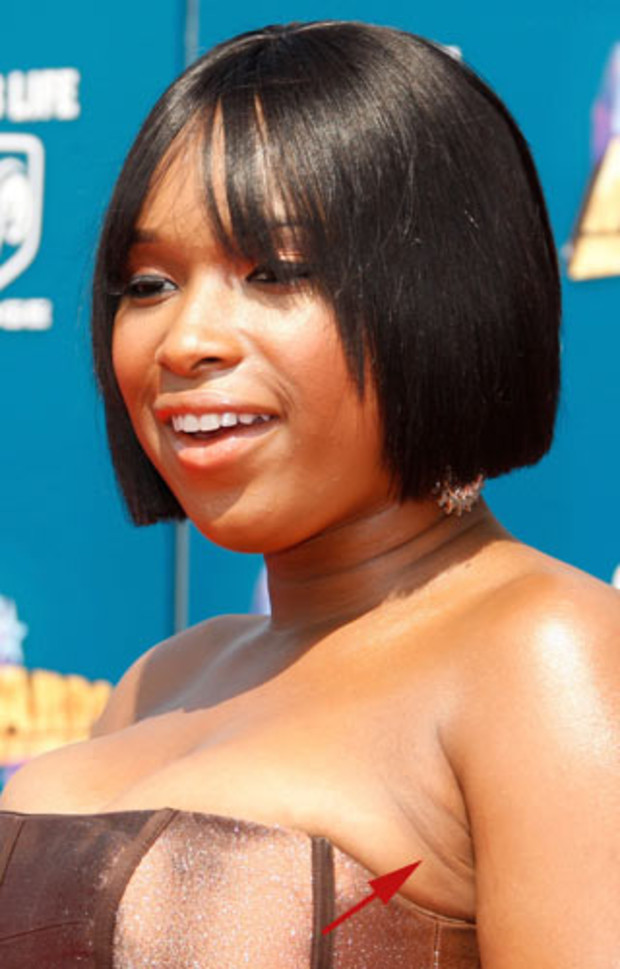 circle-of-shame-jennifer-hudson-falten