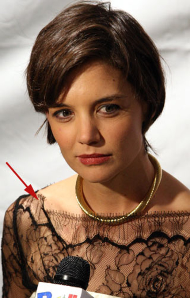 circle-of-shame-katie-holmes-kleid