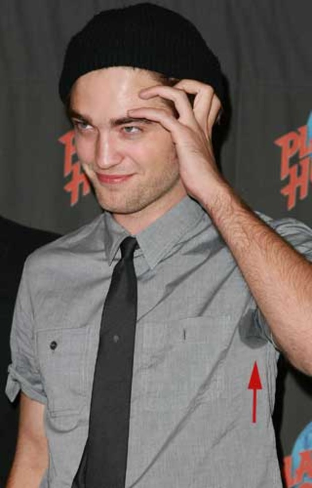circle-of-shame-robert-pattinson-fleck